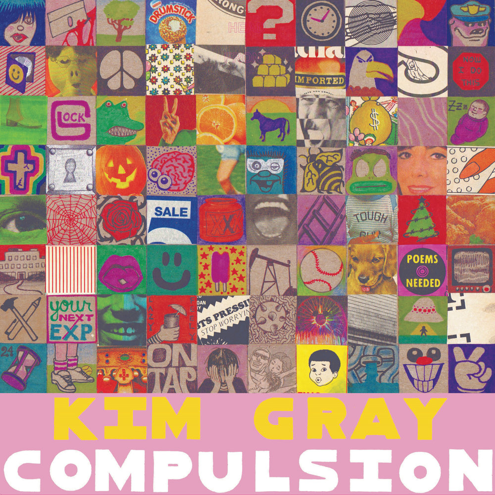 Kim Gray - Compulsion.jpg