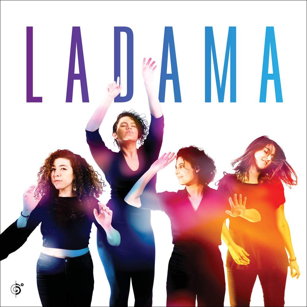 SixDegrees_LADAMA_DigitalCover_300dpi.jpg