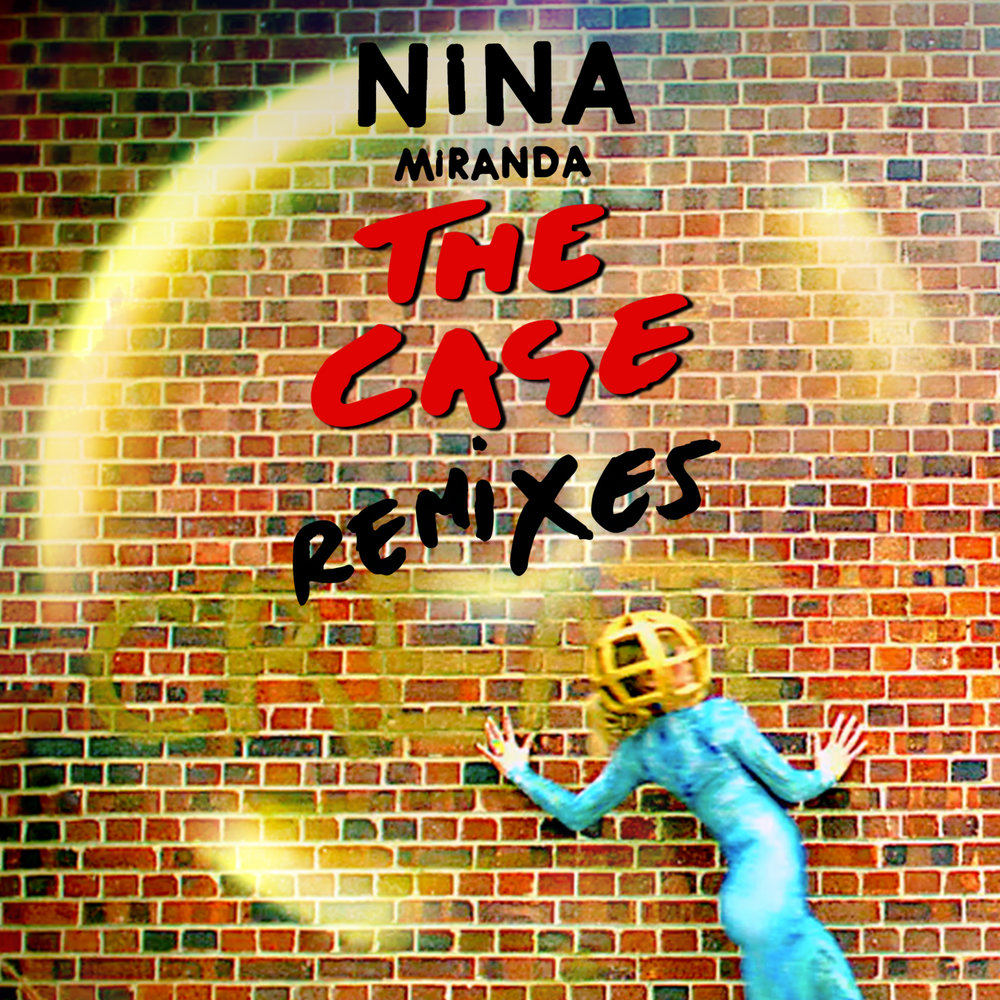 nina_miranda_the_cage_remixes_cover-2.jpg