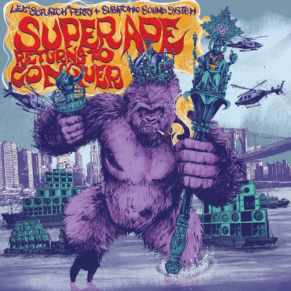 SuperApeReturnsToConquer-AlbumArt-1500xRGB.jpg
