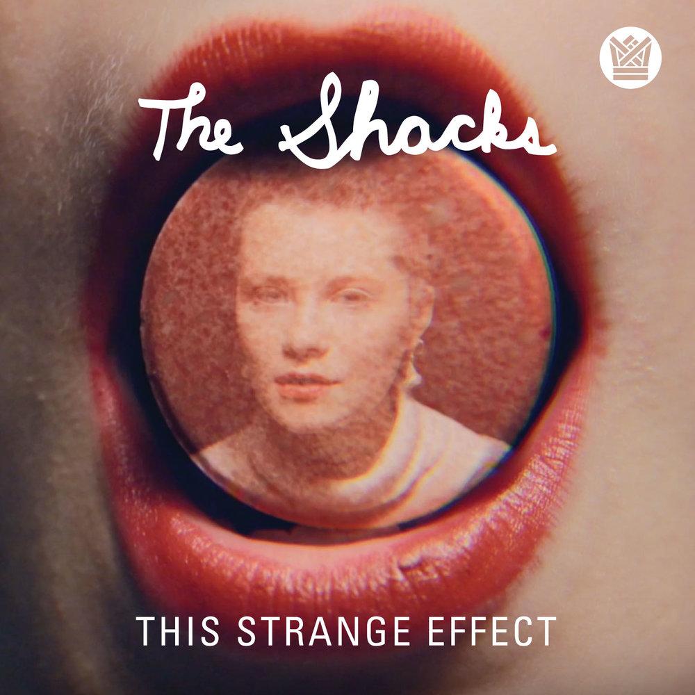 Shacks - This Strange Effect Cover Art.jpg