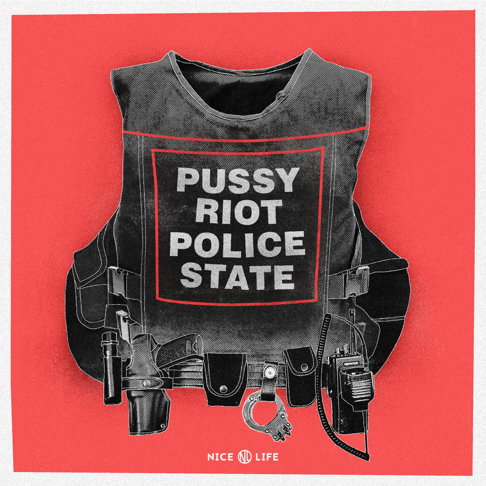 PUSSY RIOT POLICE STATE cover art.jpg