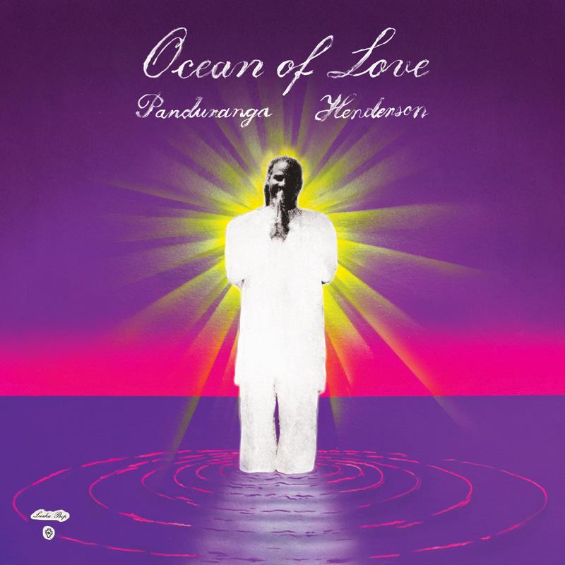 Panduranga Henderson Ocean of Love Cover Art.jpg