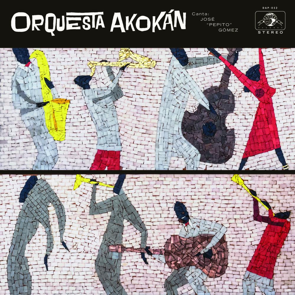 Orquesta Akokan Cover Art3000x3000.jpg
