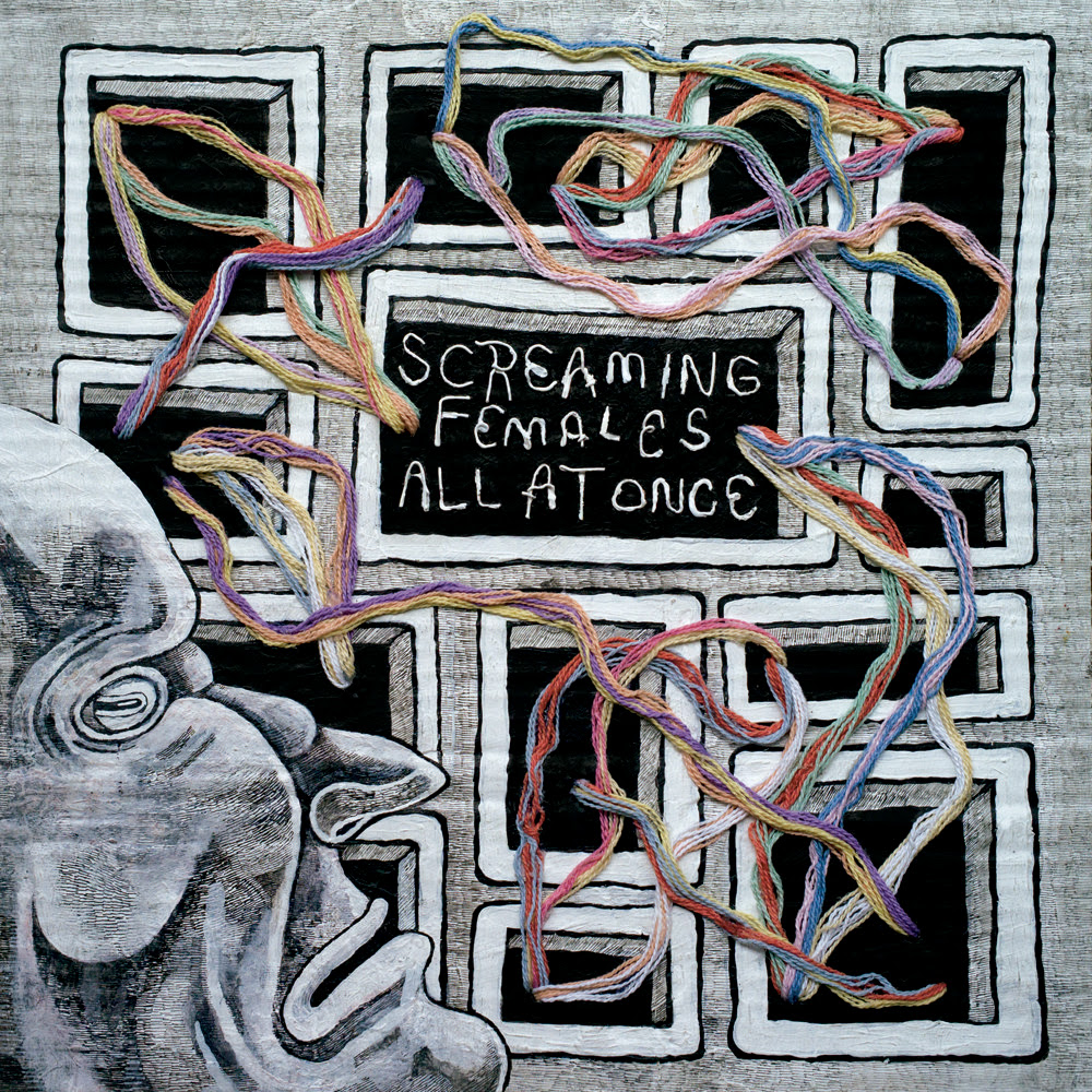 Screaming Females All At Once cover.jpg