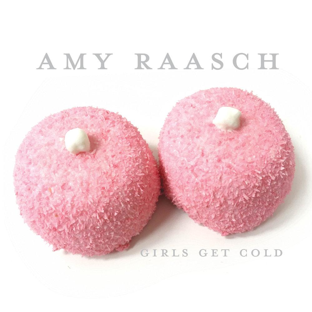 AmyRaasch_GGC_cover.jpg