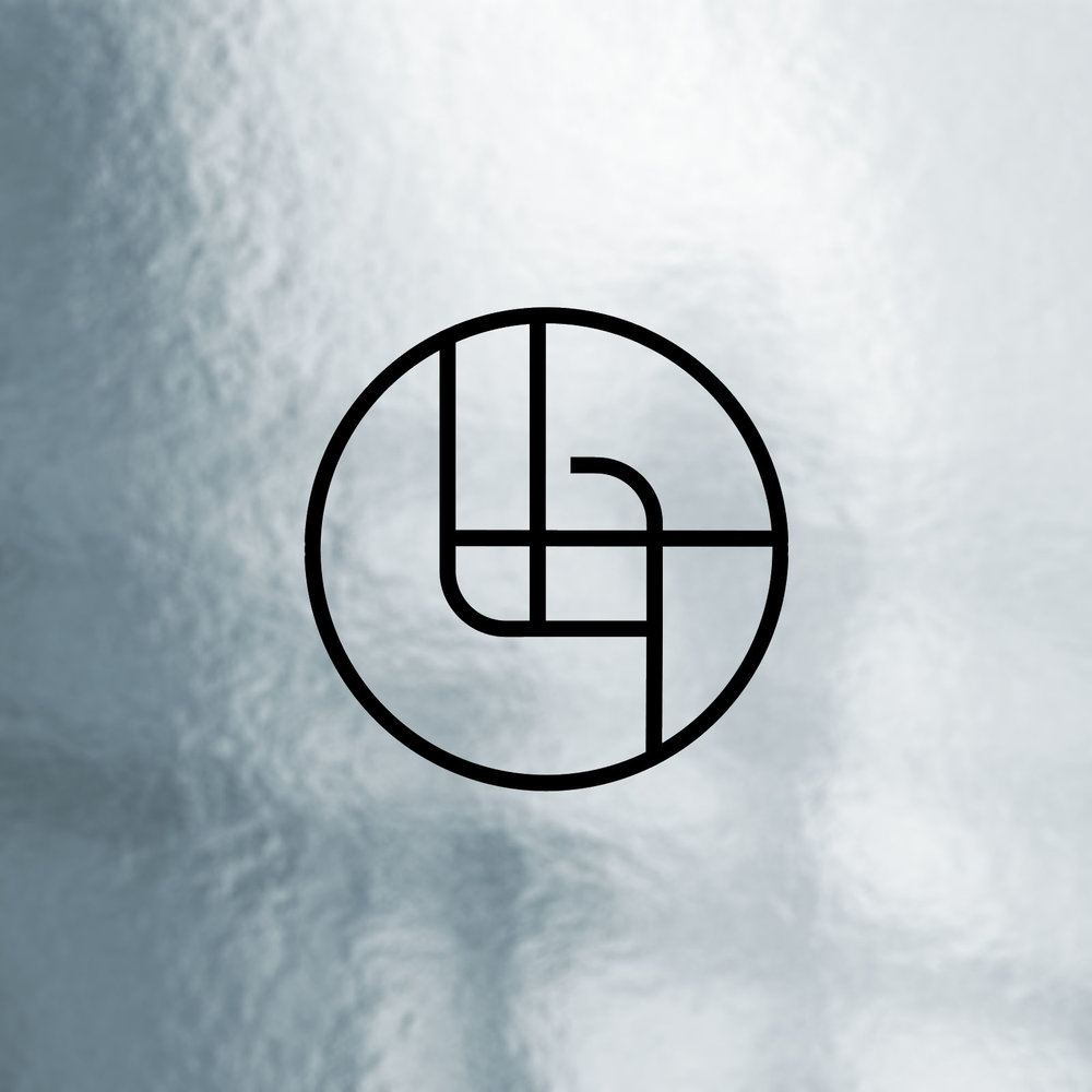 Ladytron The Animals Cover For Web 72dpi 1600x1600.jpg