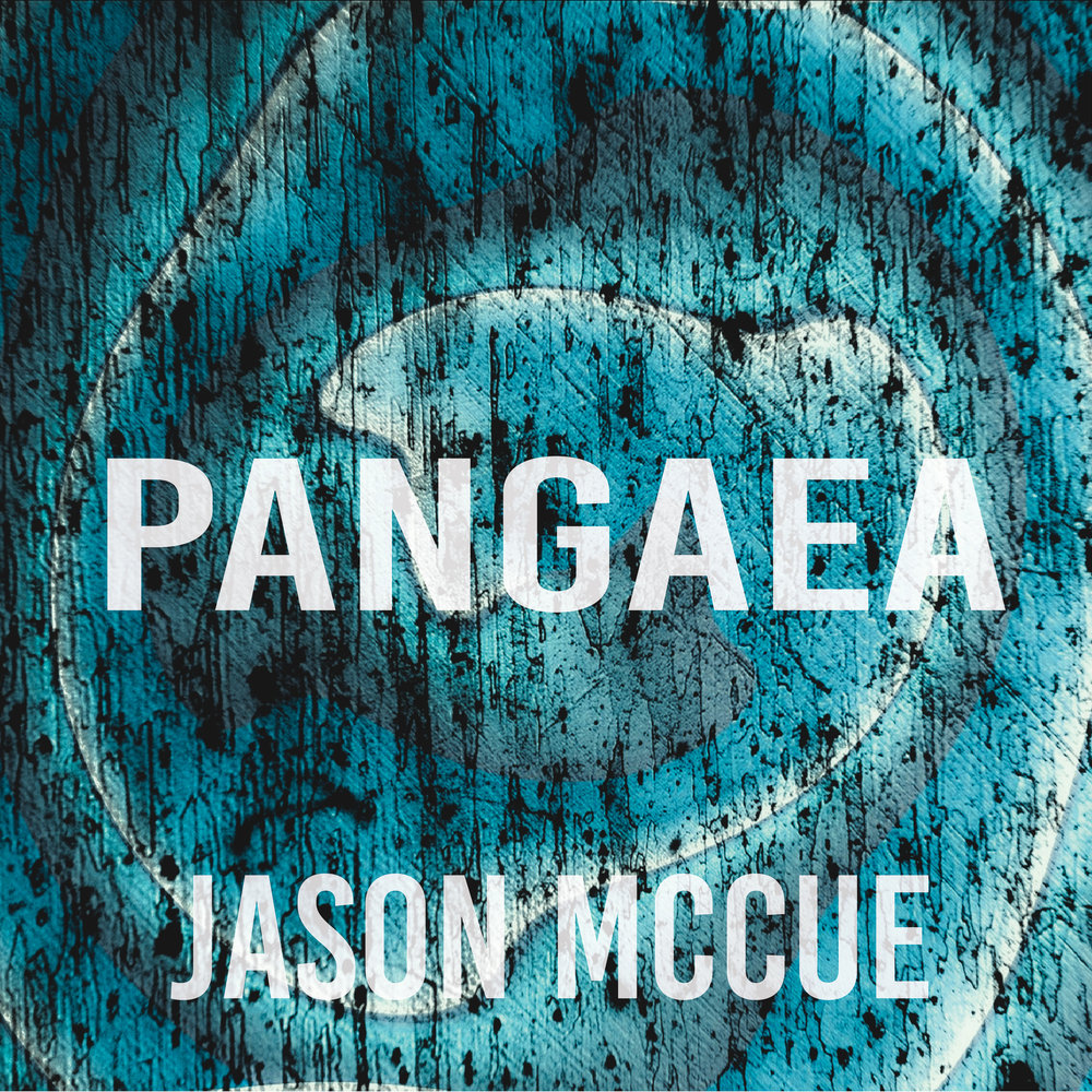 Pangaea3000x3000.jpg
