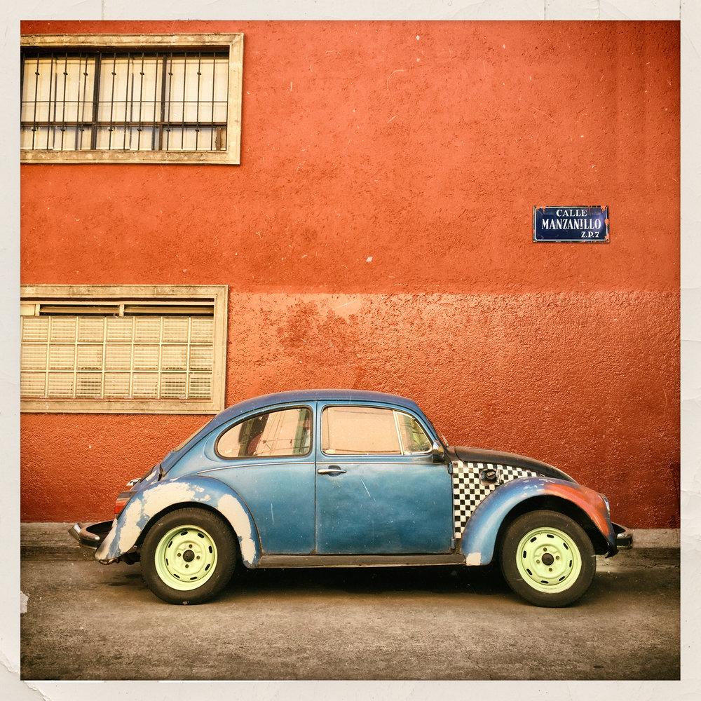 Calle_Manzanillo_CoverArt_3000.jpg
