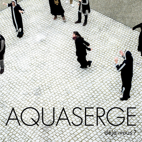 Aquaserge Deja-Vous? Cover art.jpg