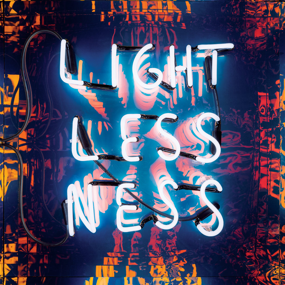 Maps And Atlases Lightlessness Cover Art.jpg