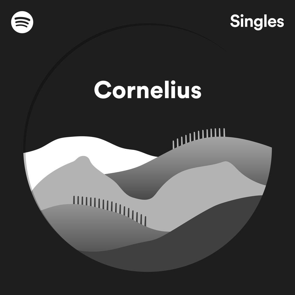 Singles_Cover_Cornelius.jpg