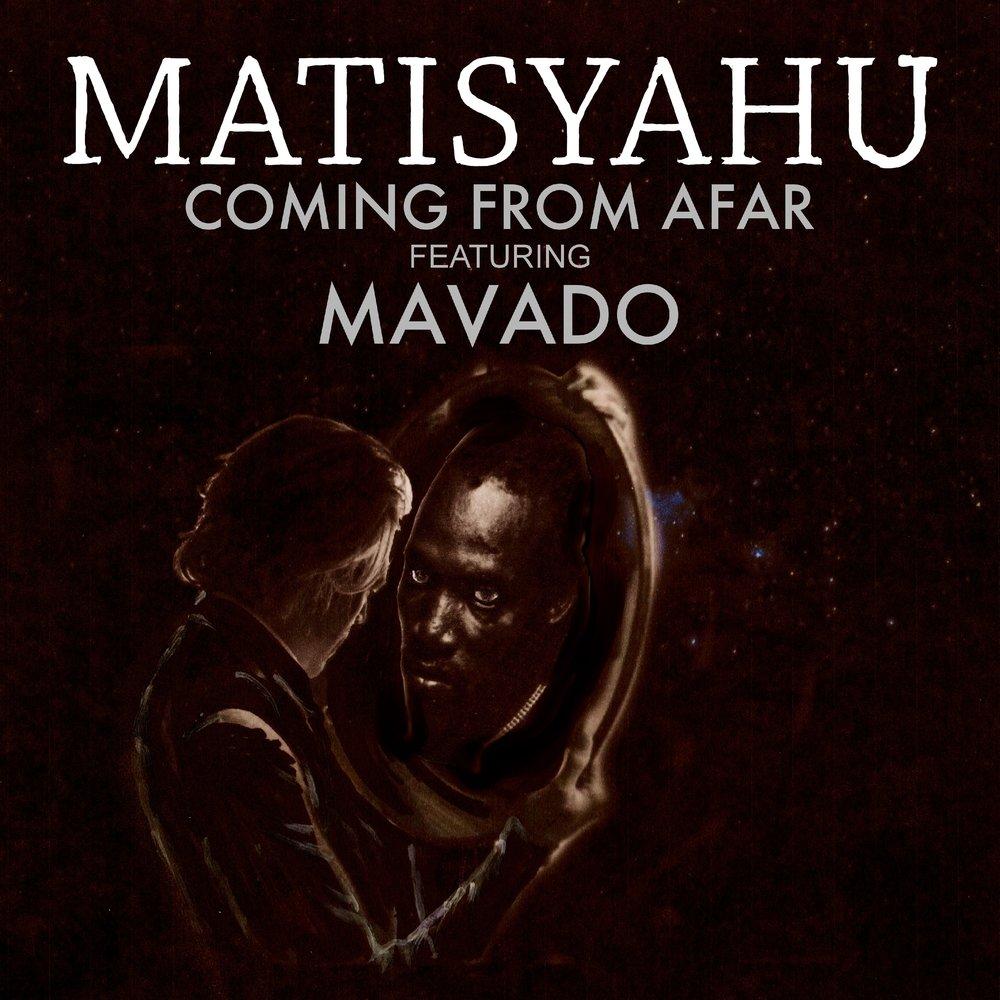 Matis feat Mavado_3000 x 3000.jpg