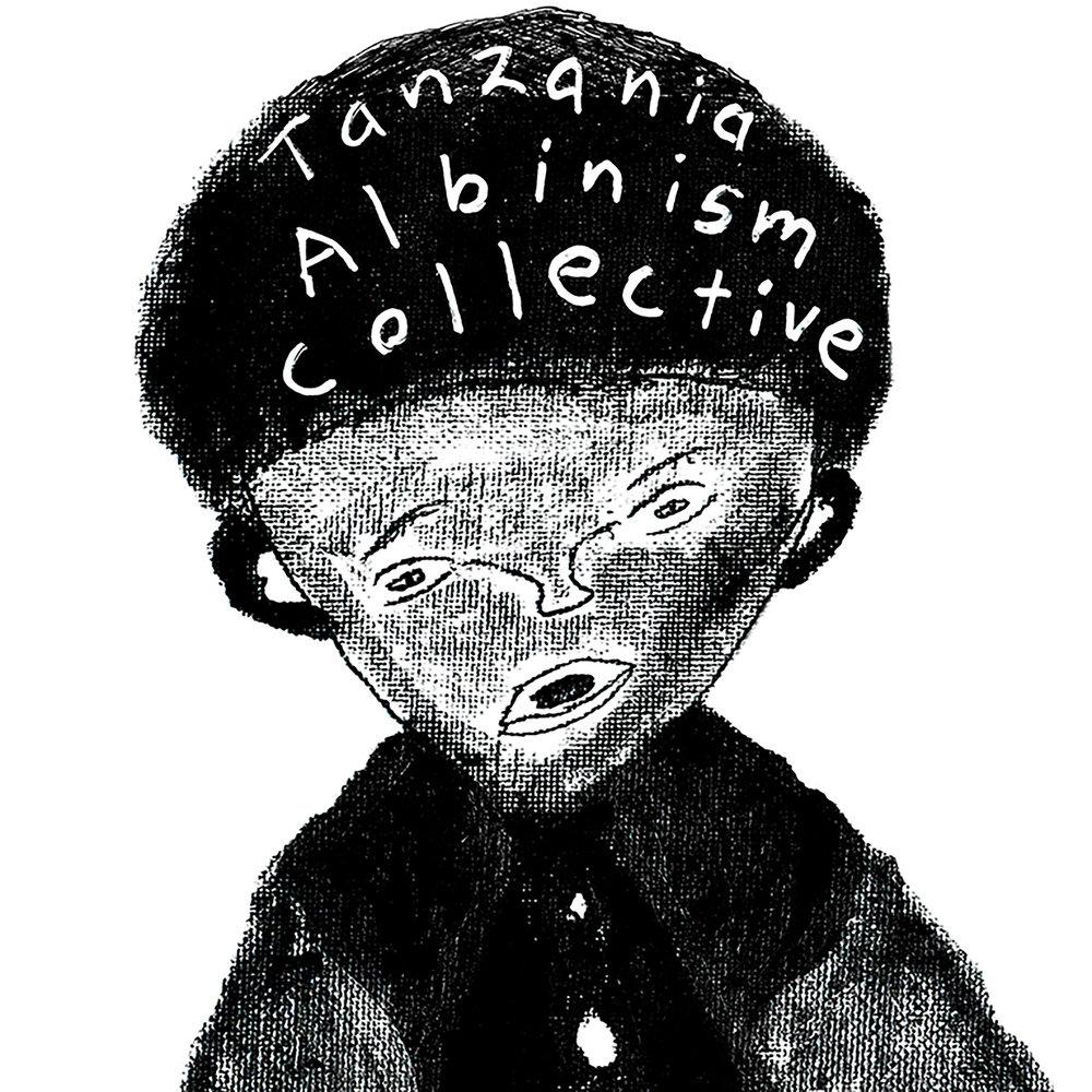 Tanzania_Centered 300DPI.jpg