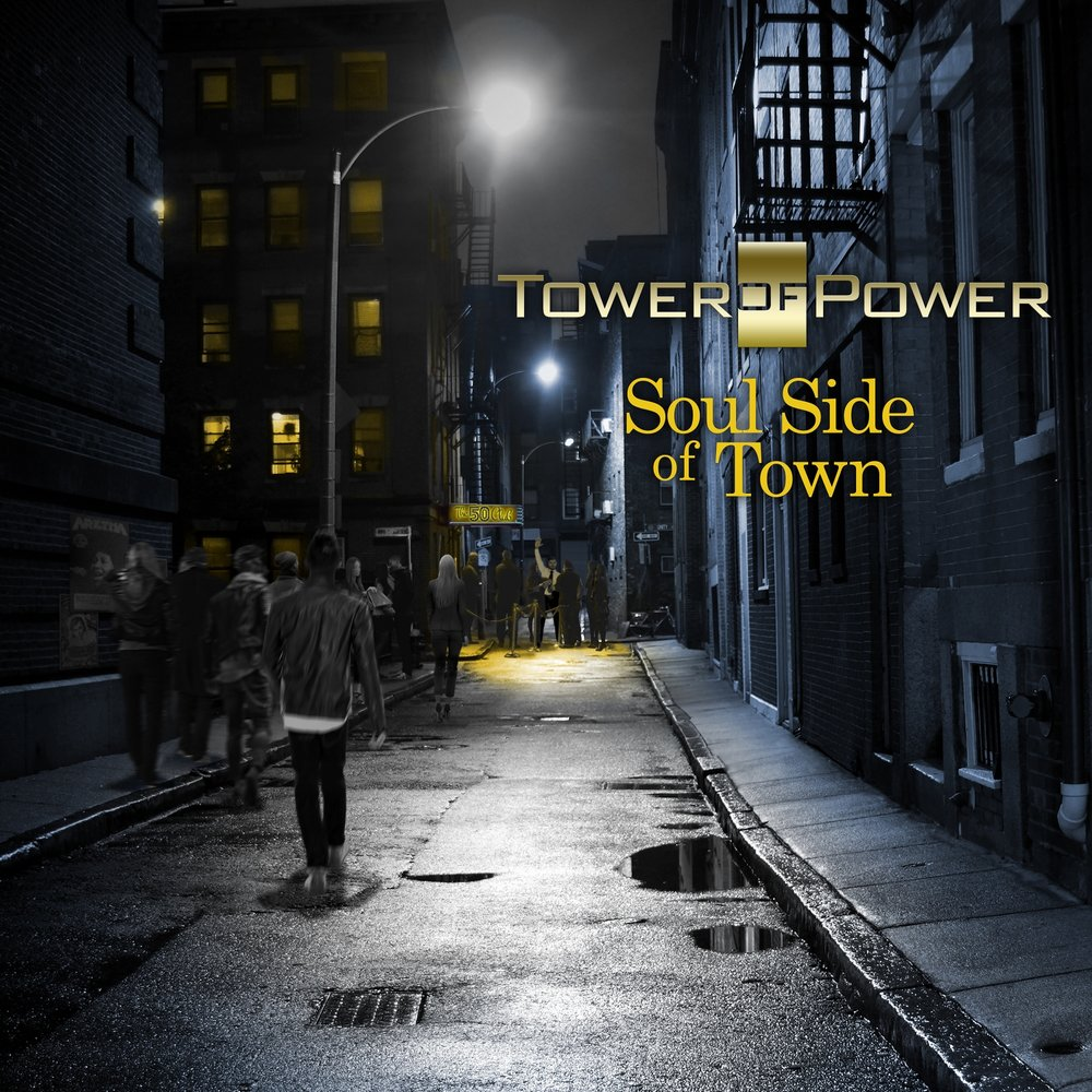 tower_of_power_cover__large.jpg