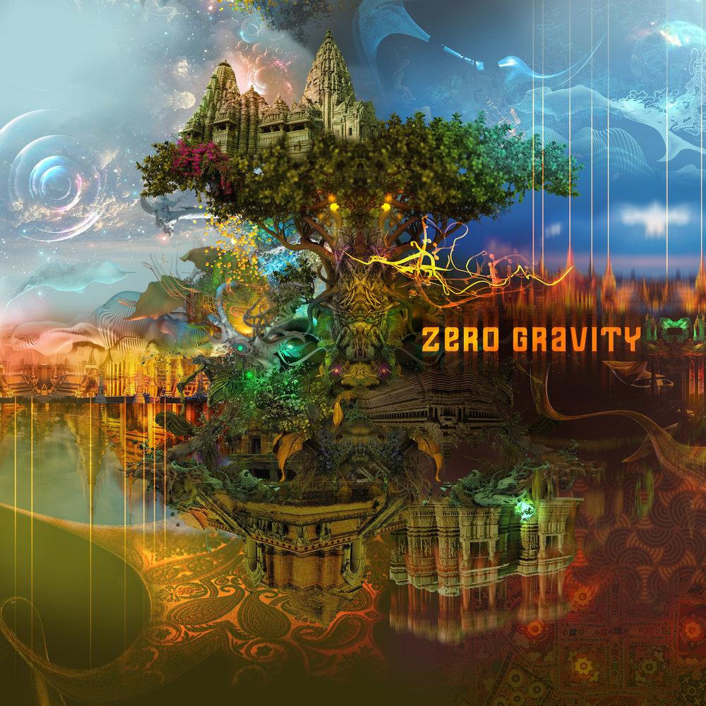 Zero Gravity cover art.jpg