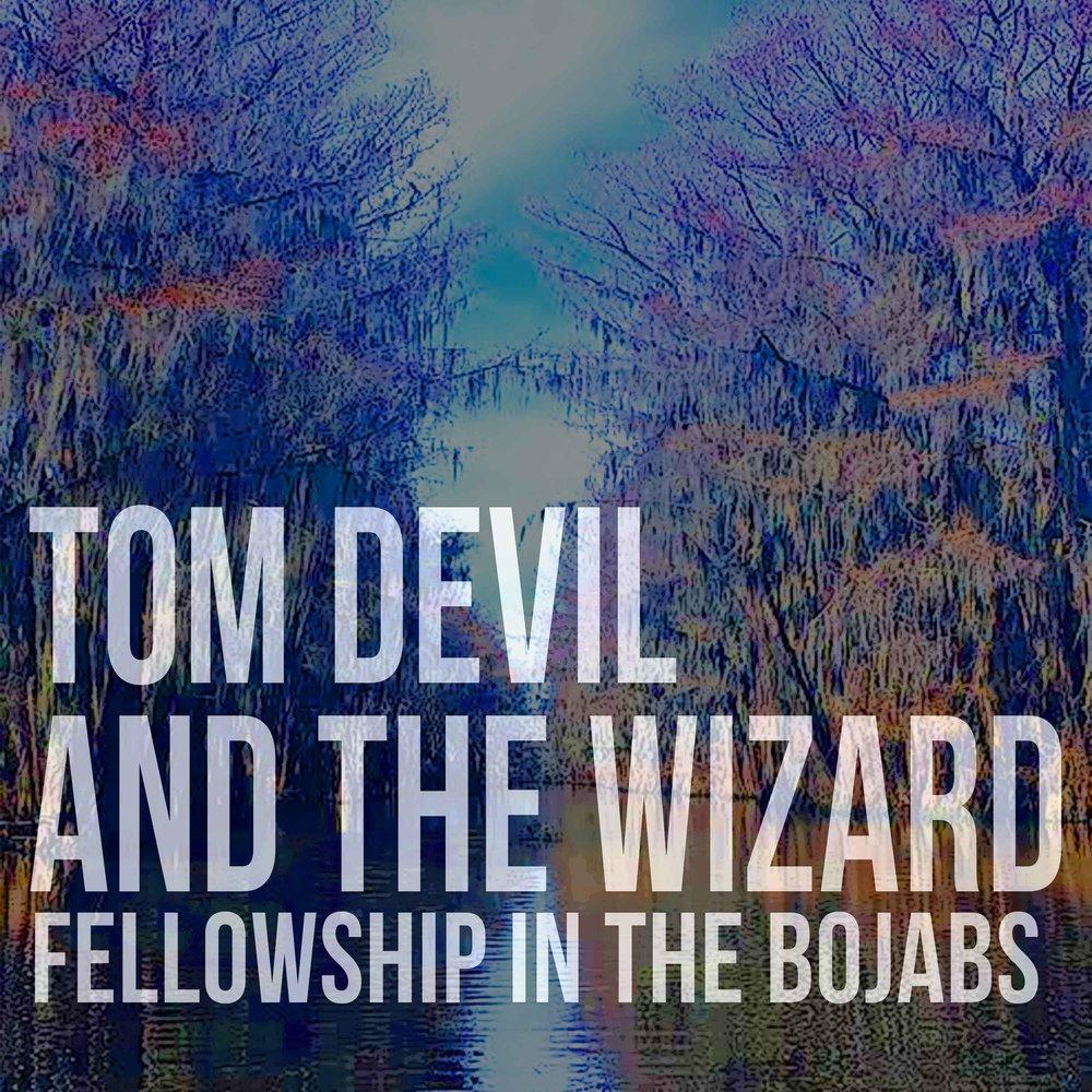 Tom Devil Cover Art - Fellowship.jpeg