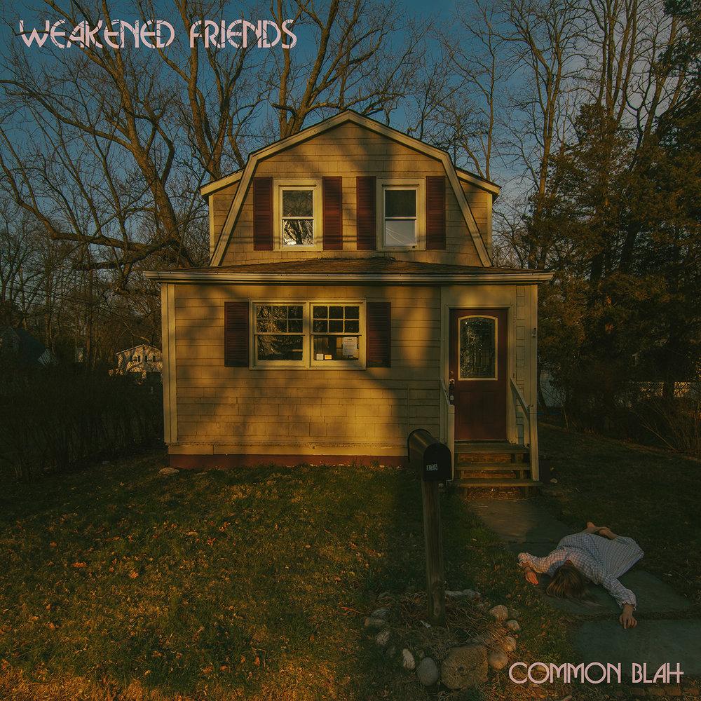 Weakened Friends Front.jpg