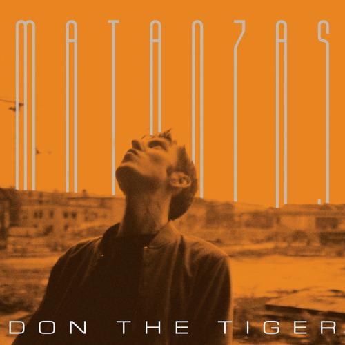 Don the Tiger art.jpg