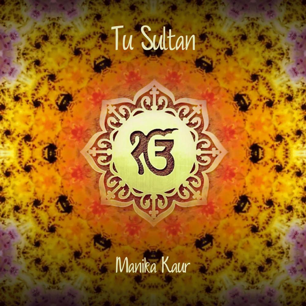 180914--manika--tu-sultan--cover--103.png