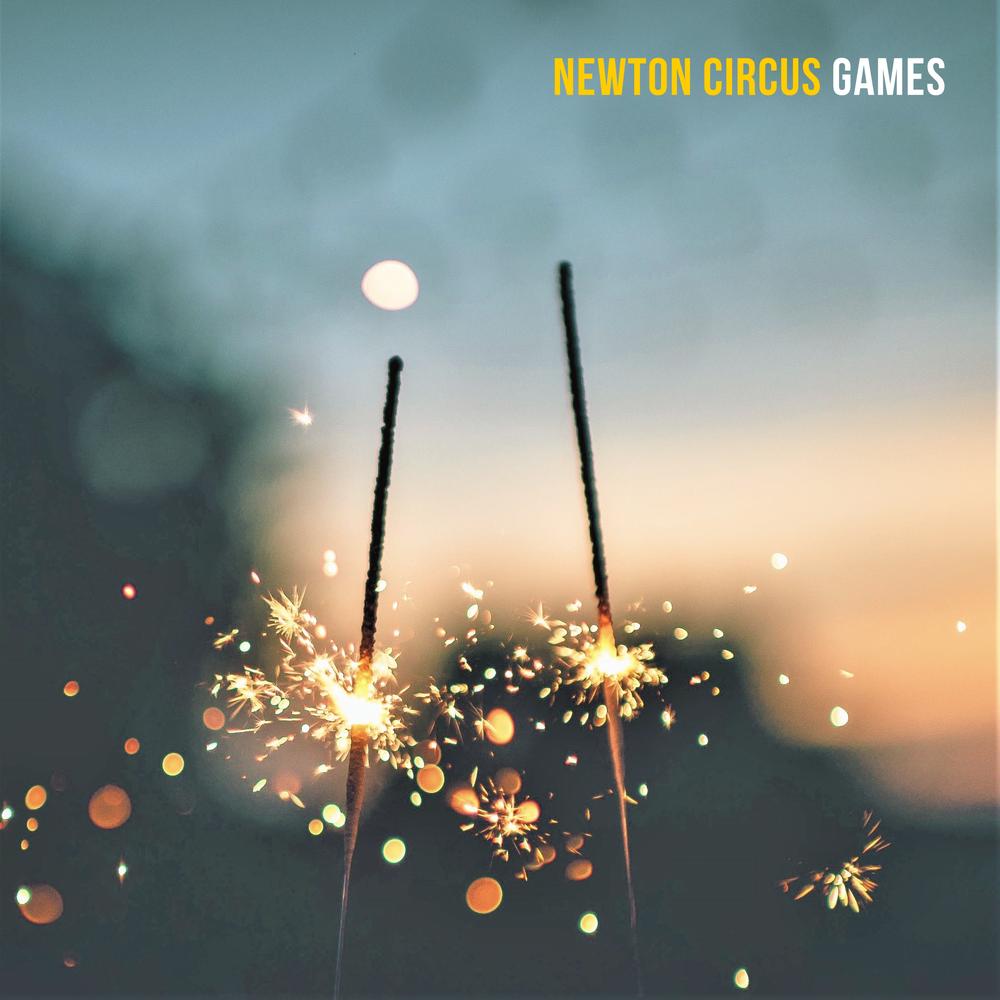 games-album-art.png