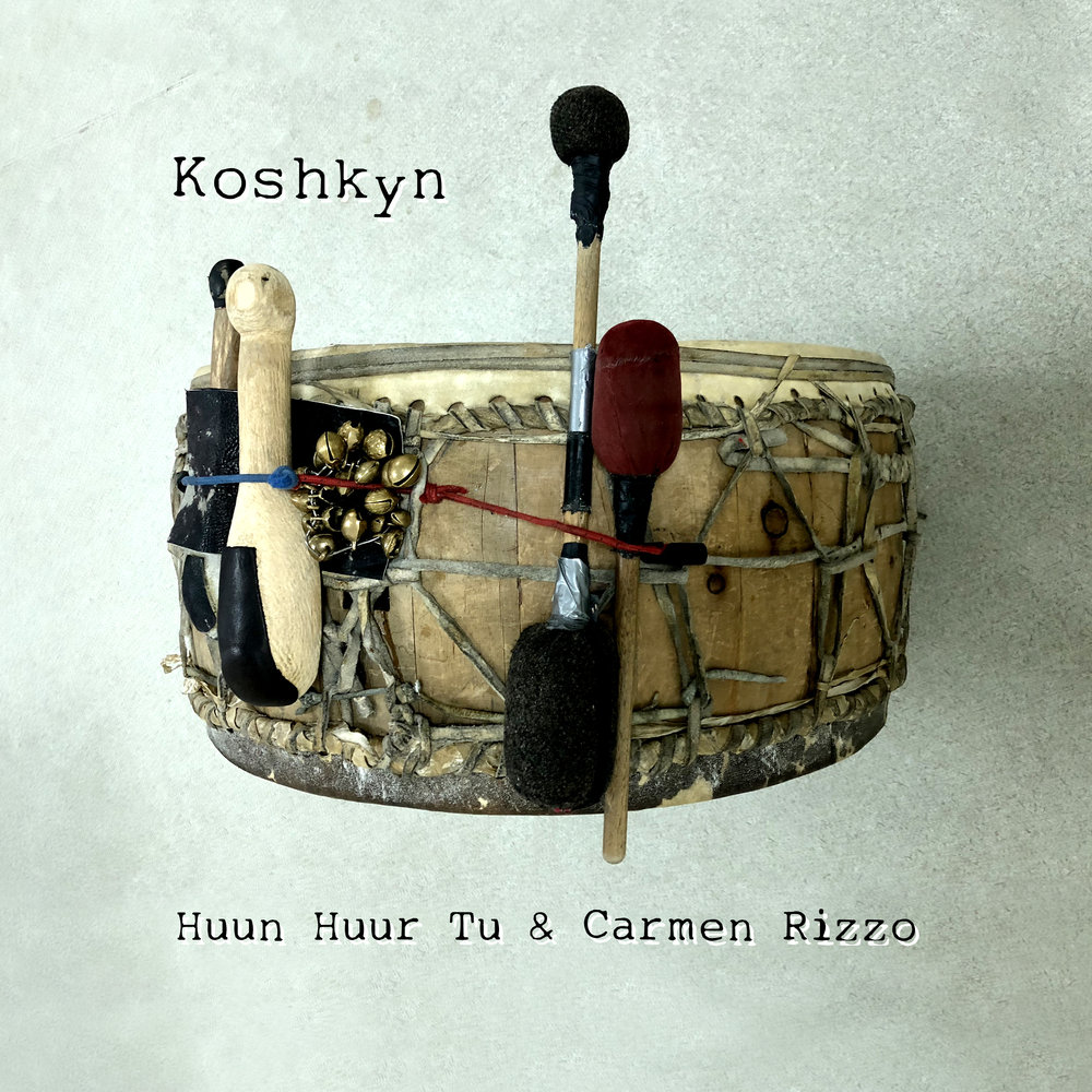 HHT CR KOSHKYN album cover copy (1).jpg