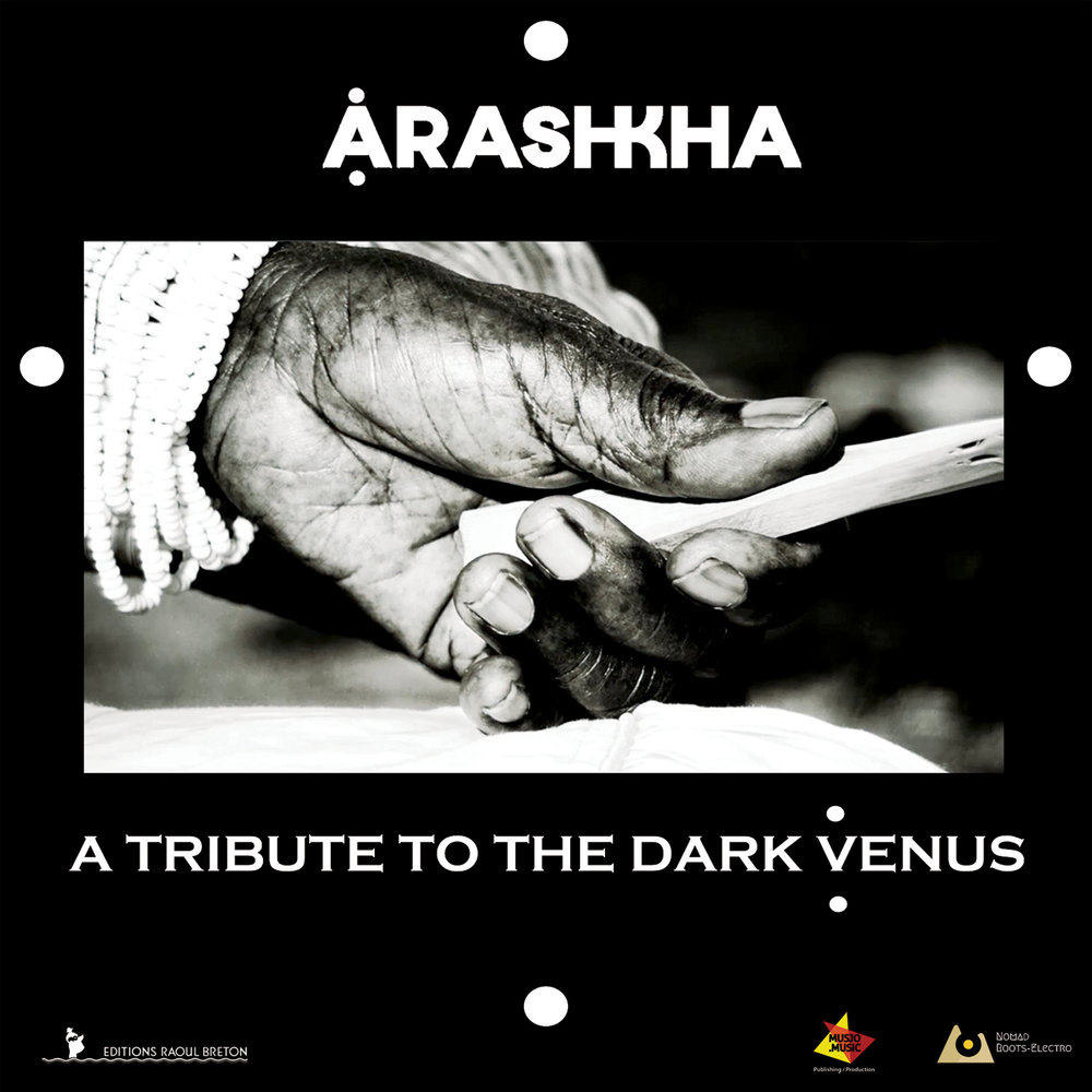 Arashkha Tribute Cover Art.jpg