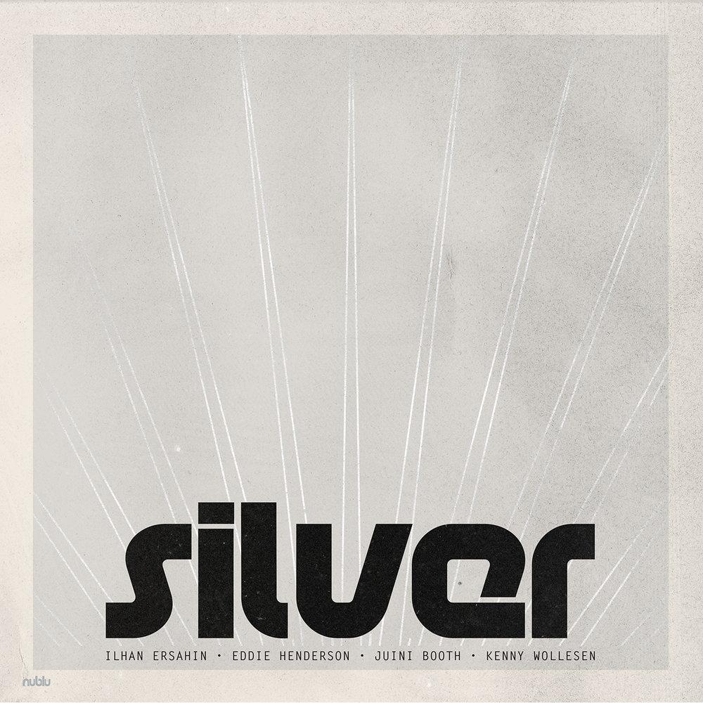 Silver-Albumcover.jpg