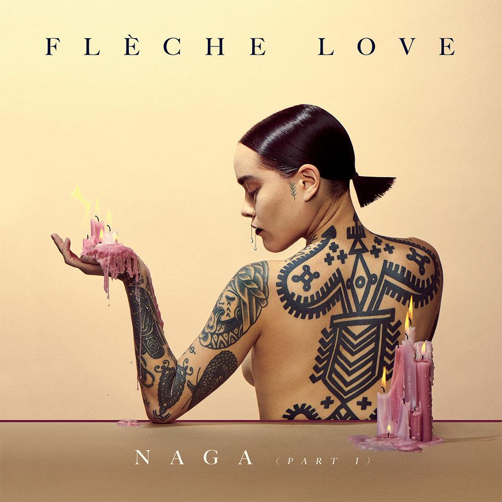 Fleche Love Cover Art_ROBERTO_GRECO.jpg