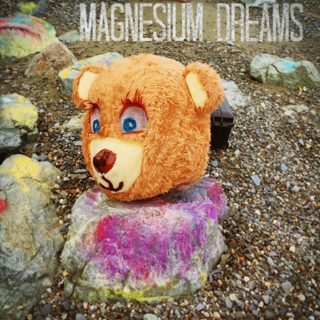 Emma Hill - Magnesium Dreams Single Cover Art.jpeg