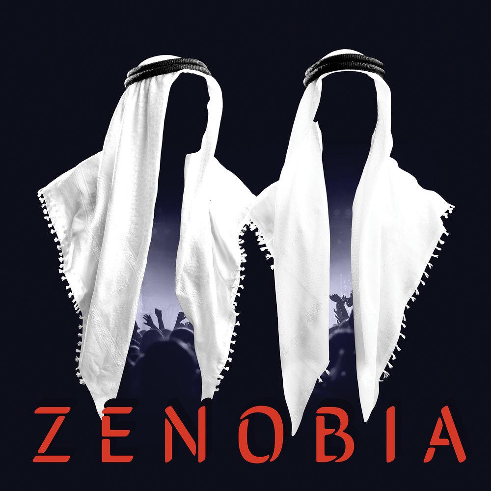 zenobia_cover_lores.jpg