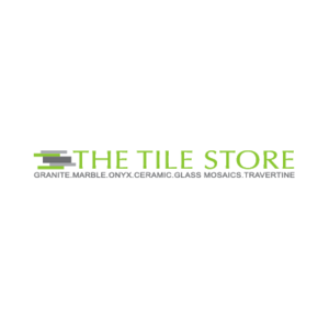 Tile Stores in Toronto and GTA — Prestige Tile Installers