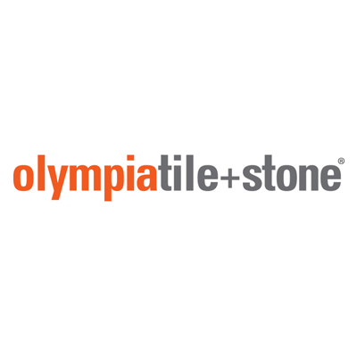 Olympia Tile