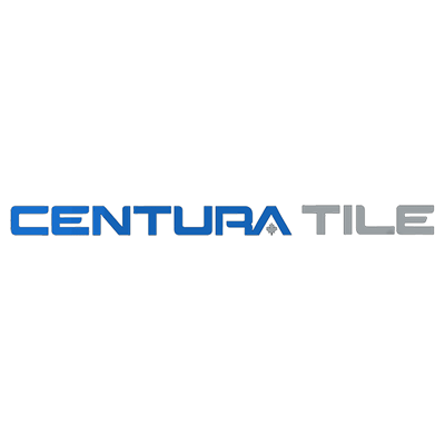 Centura Tile
