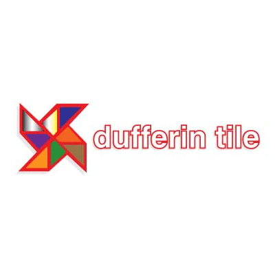Dufferin Tile