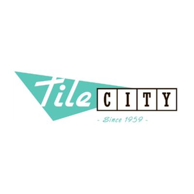 Tile City
