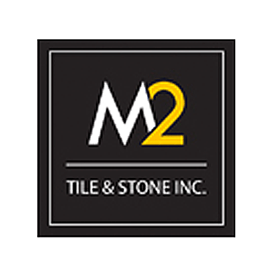 M2 Tile and Stone
