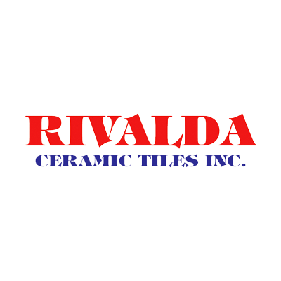 Rivalda Ceramic Tiles