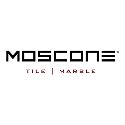 Moscone Tile