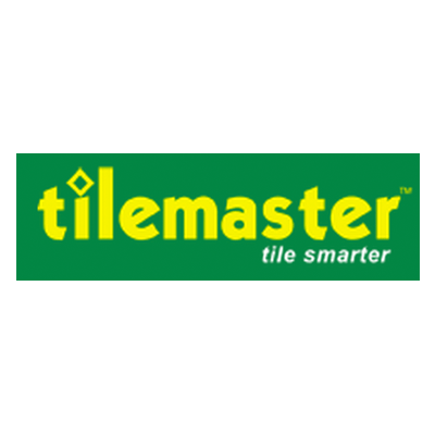 Tile Master