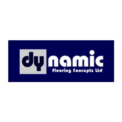Dynamic Flooring