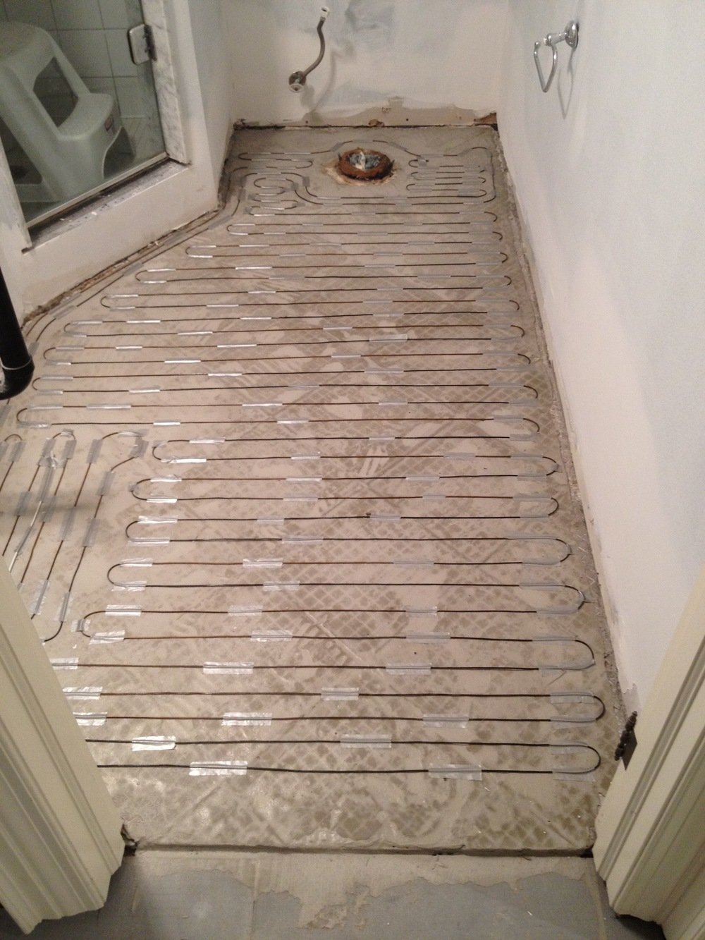 Call the heated floors systems experts we install all the top img0123g dailygadgetfo Images