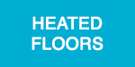 heated-Floors.jpg