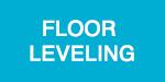 Floor-Leveling.jpg
