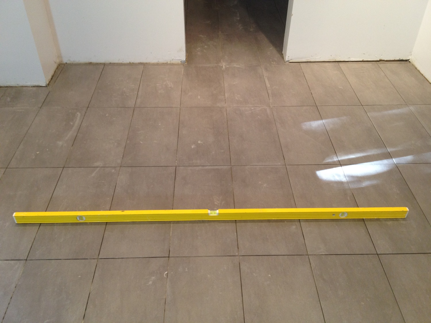 Tiling tools get to know the tools professional tile installers resources all about tiles tiling tools ppazfo