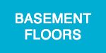 Basement-floors.jpg