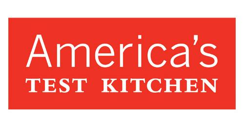 AmericasTestKitchen.jpg