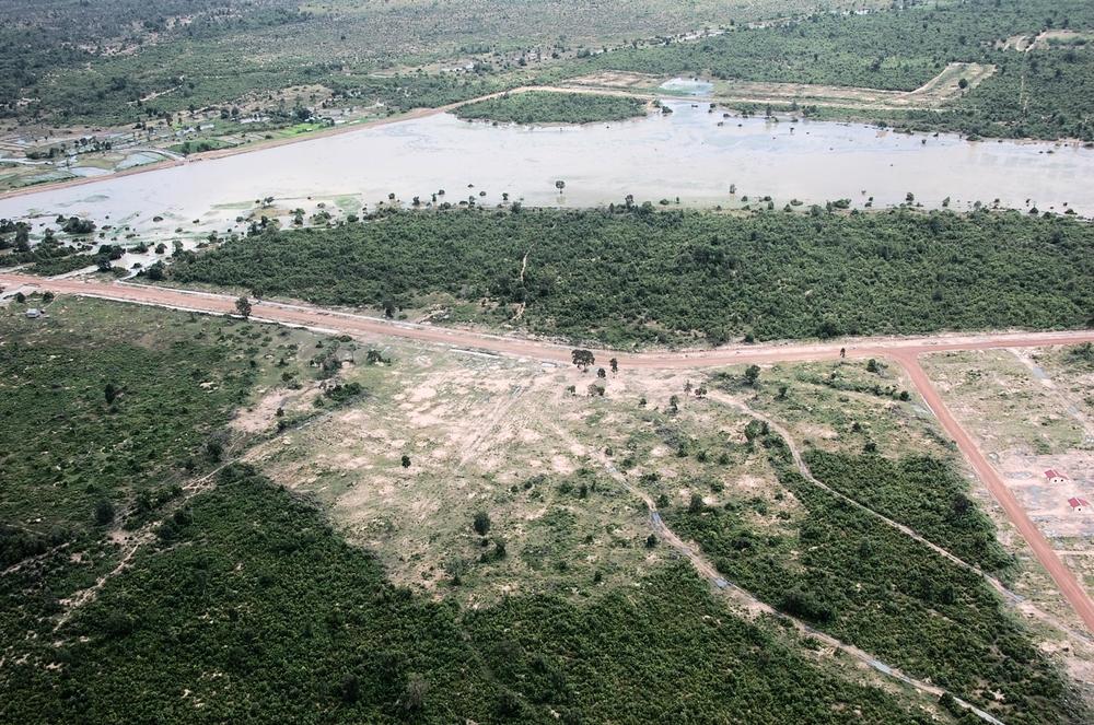 reservoir_above.jpg