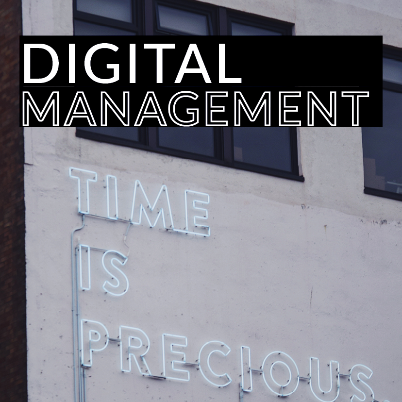 - As part of our ongoing services to ensure your brand is relevant and consistent, we offer our clients digital brand management services.