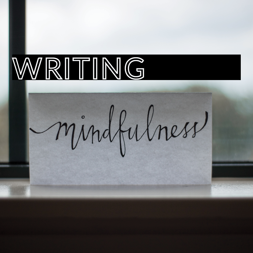 - When it comes to putting together letters to form words, sentences, and paragraphs — there's a lot more to the process than meets the eye. Writing speaks, writing connects, and writing inspires action. It's important to have writing that is clear, concise, and on-brand in order to reach the target audience.